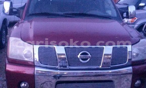 Acheter Voiture Nissan 350Z Autre à Kigali en Rwanda