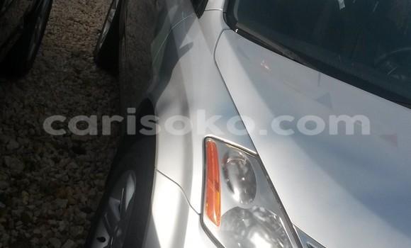 Acheter Voiture Nissan Murano Autre à Kigali en Rwanda