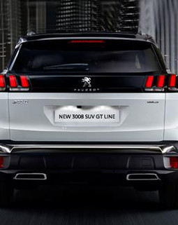Thumb new suv gt line exterior back reason to choose.108454.27